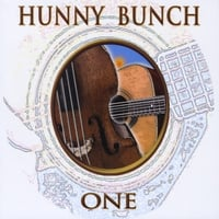 Hunny Bunch | One