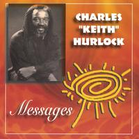 "Charles ""Keith"" Hurlock 