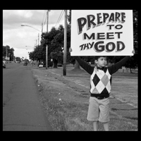 Husbands & Wives | Prepare to Meet Thy God