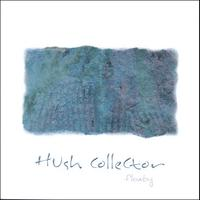 Hush Collector | Flowby