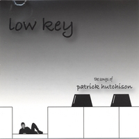 Patrick Hutchison | Low Key