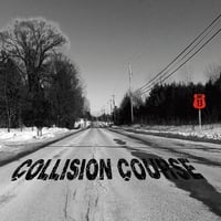 Hwy 13 | Collision Course