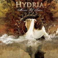 Hydria | Mirror of Tears