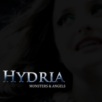 Hydria | Monsters and Angels