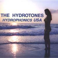 the hydrotones | hydrophonics usa