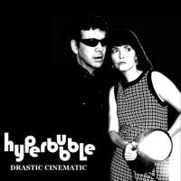 Hyperbubble | Drastic Cinematic