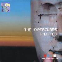 The Hypercubes | Krafted