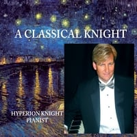 Hyperion Knight | A Classical Knight