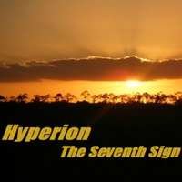 Hyperion the Seventh Sign | No Worries