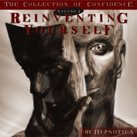 Hypnotica | The Collection Of Confidence