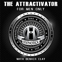 Hypnotica | The Attractivator