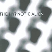 The Hypnotic Alien | The Hypnotic Alien