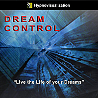 Dr. Norman Miller | Dream Control
