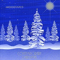 Moodtapes | Contemporary Christmas