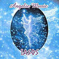 Iasos | Angelic Music
