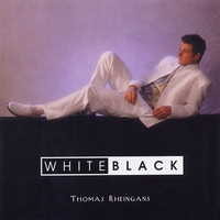 Thomas Rheingans | White Black