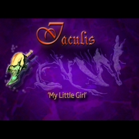 Iaculis | My Little Girl