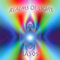 Iasos | Realms of Light