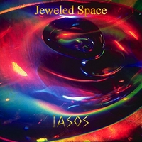 Iasos | Jeweled Space
