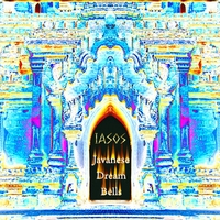 Iasos | Javanese Dream Bells