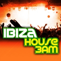 Various Artists | Ibiza House 3am Mix (Non Stop DJ Mix)