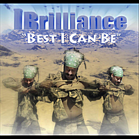 I Brilliance | Best I Can Be