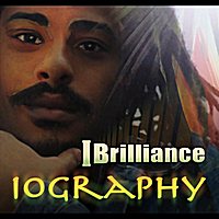 I Brilliance | Iography