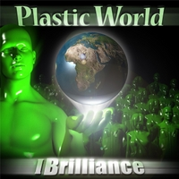 I Brilliance | Plastic World