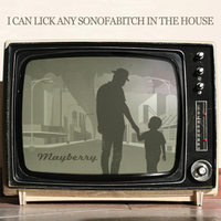 I Can Lick Any Sonofabitch in the House | Mayberry