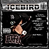 Icebird: Cold World