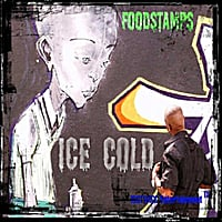 Ice Cold | Food Stamps