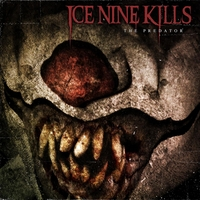 Ice Nine Kills | The Predator