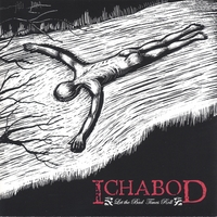 Ichabod | Let The Bad Times Roll