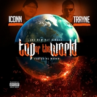 Iconn | Top of the World