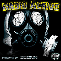 Iconn | Radio Active
