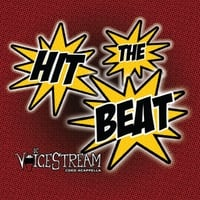 Ic Voicestream | Hit the Beat