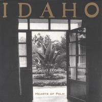 Idaho | Hearts of Palm