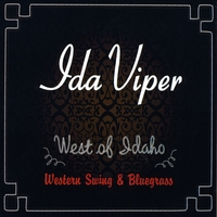 Ida Viper | West of Idaho