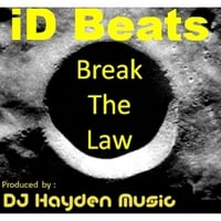 Id Beats | Break the Law