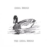 Ideal Bread | The Ideal Bread