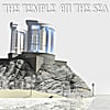 Identity 4: The Temple on the Sea