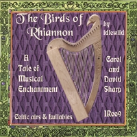 Idlewild | The Birds of Rhiannon