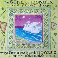 Idlewild | The Song of Fionula