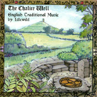 Idlewild | The Chalice Well