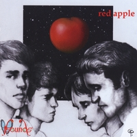 Ifsounds | Red Apple