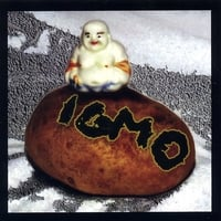 Igmo | Ten Day Potato