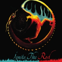 Ignite the Red | Ignite the Red EP