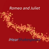 David Overton, PhD | iHearShakespeare: Romeo and Juliet