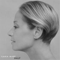 Ilaria Marè | Half