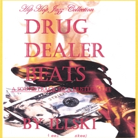 Illski | Drug Dealer Beats
